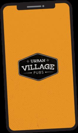 uvp-app-phone-400.png